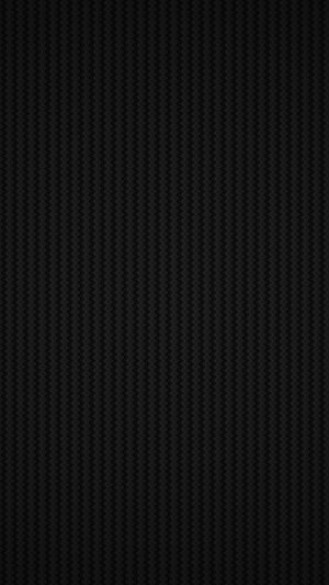 1440x2560 Background HD Wallpaper 193 300x533 - 1440x2560 Wallpapers