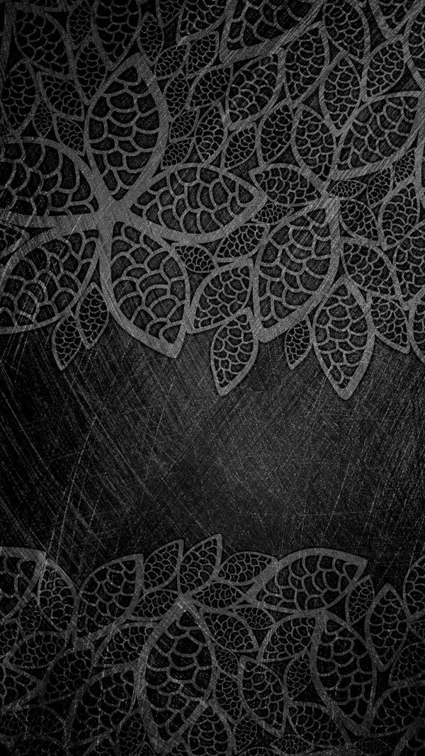 1440x2560 Background HD Wallpaper 194