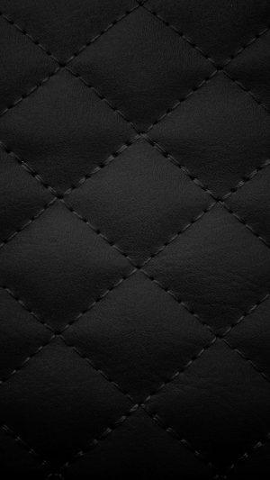 1440x2560 Background HD Wallpaper 195 300x533 - 1440x2560 Wallpapers