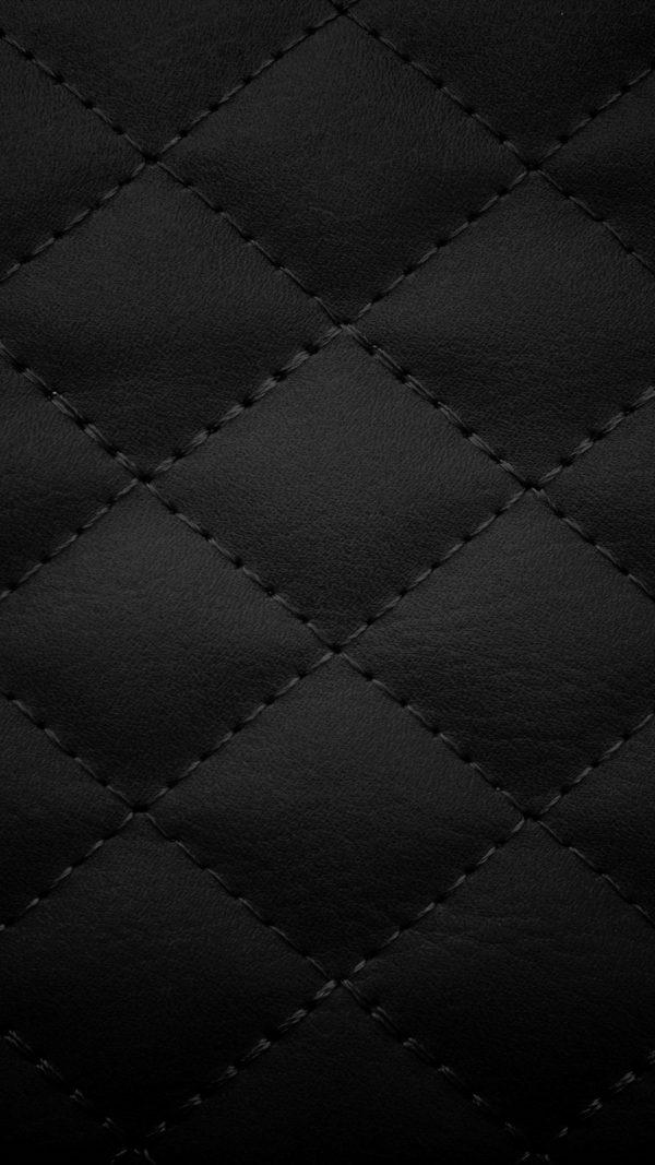 1440x2560 Background HD Wallpaper 195