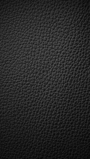 1440x2560 Background HD Wallpaper 196 300x533 - 1440x2560 Wallpapers