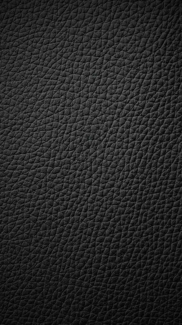 1440x2560 Background HD Wallpaper 196