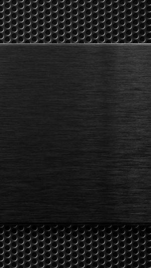 1440x2560 Background HD Wallpaper 197 300x533 - 1440x2560 Wallpapers