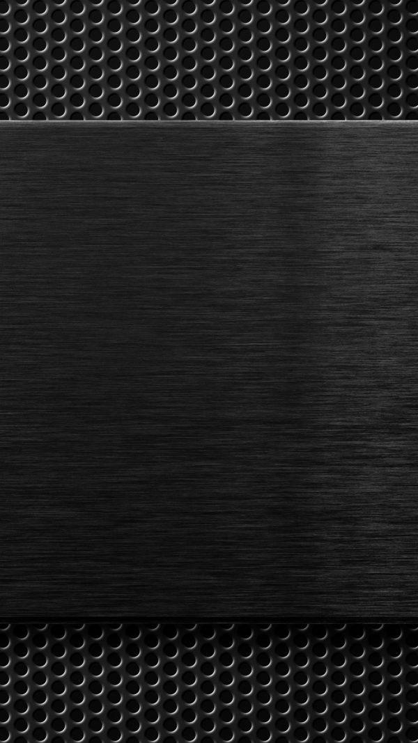 1440x2560 Background HD Wallpaper 197
