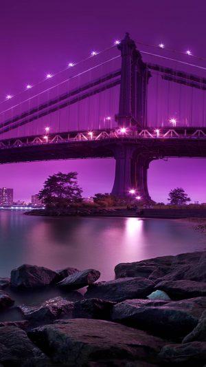 1440x2560 Background HD Wallpaper 203 300x533 - 1440x2560 Wallpapers