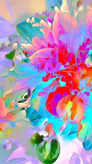 1440x2560 Background HD Wallpaper 204 300x533 - 1440x2560 Wallpapers