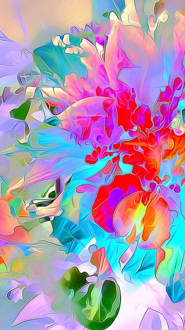 1440x2560 Background HD Wallpaper 204