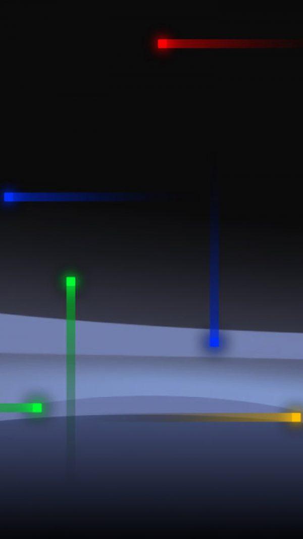 1440x2560 Background HD Wallpaper 214