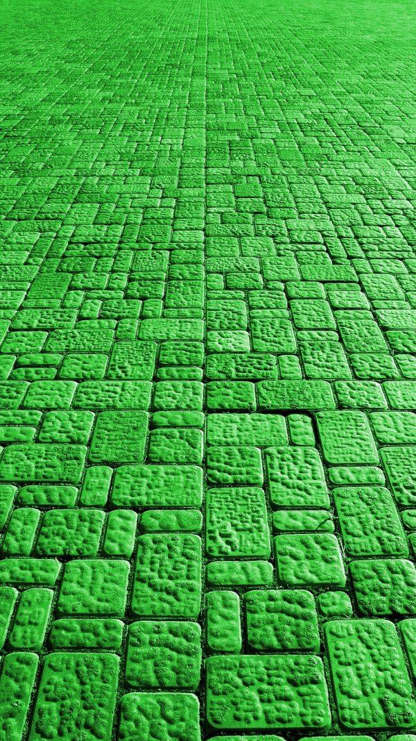 1440x2560 Background HD Wallpaper 218