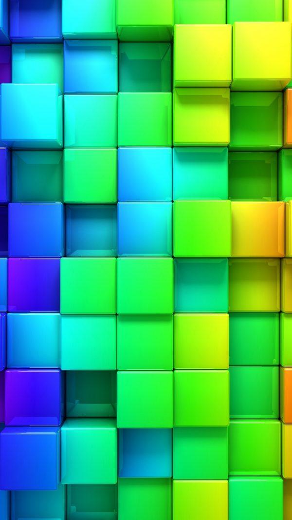 1440x2560 Background HD Wallpaper 219