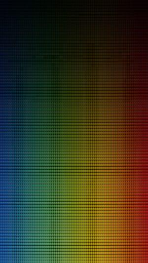 1440x2560 Background HD Wallpaper 220 300x533 - 1440x2560 Wallpapers
