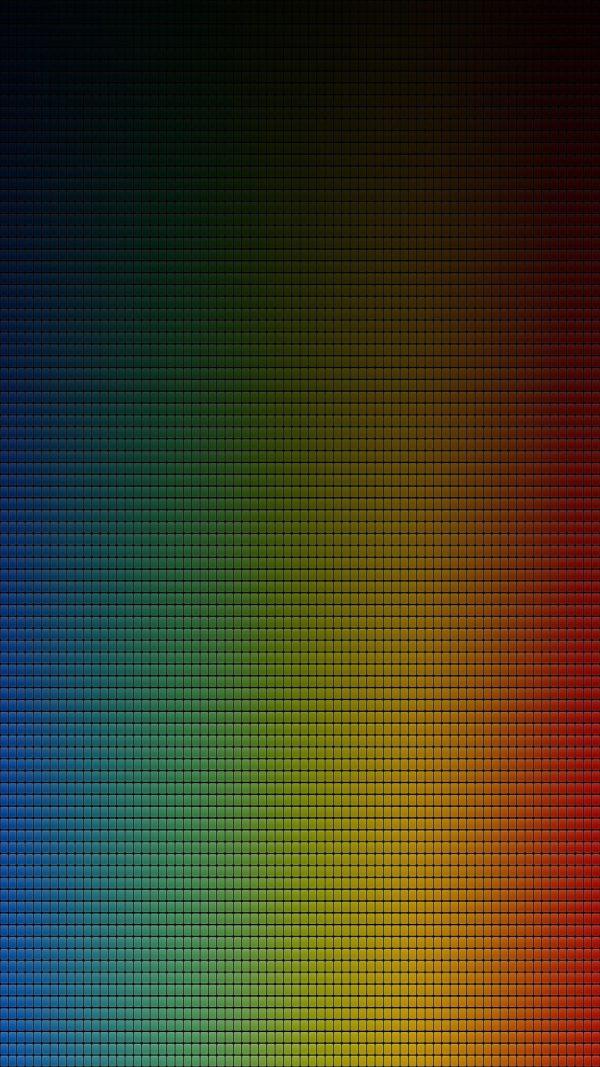 1440x2560 Background HD Wallpaper 220