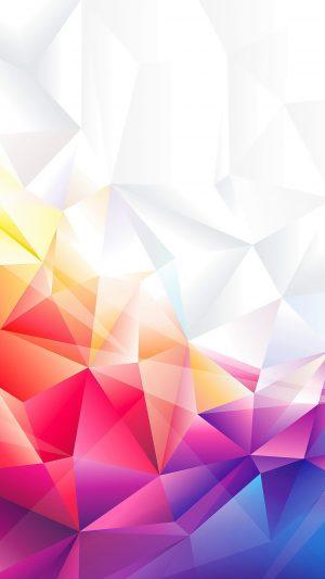 1440x2560 Background HD Wallpaper 222 300x533 - 1440x2560 Wallpapers