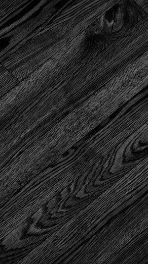 1440x2560 Background HD Wallpaper 234 300x533 - 1440x2560 Wallpapers