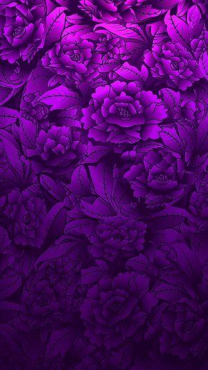 1440x2560 Background HD Wallpaper 256 300x533 - 1440x2560 Wallpapers