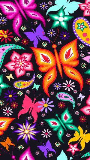 1440x2560 Background HD Wallpaper 258 300x533 - 1440x2560 Wallpapers