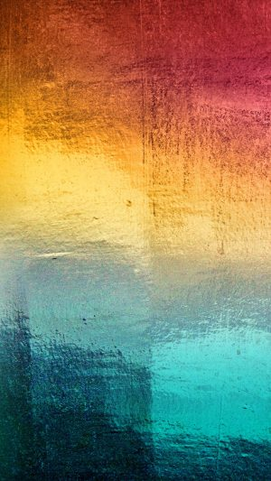 1440x2560 Background HD Wallpaper 267 300x533 - 1440x2560 Wallpapers