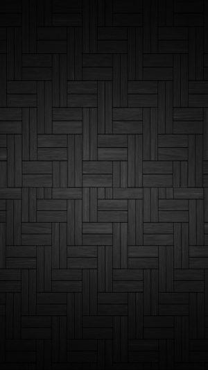 1440x2560 Background HD Wallpaper 279 300x533 - 1440x2560 Wallpapers