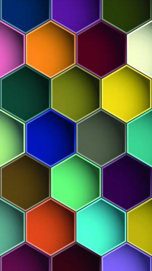 1440x2560 Background HD Wallpaper 289 300x533 - 1440x2560 Wallpapers