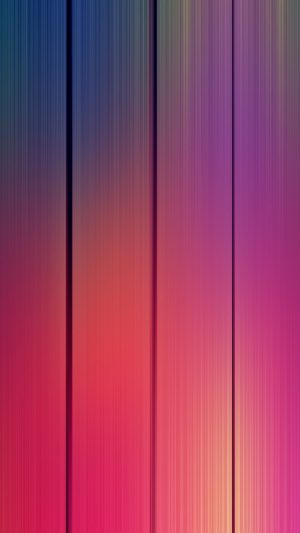 1440x2560 Background HD Wallpaper 292 300x533 - 1440x2560 Wallpapers