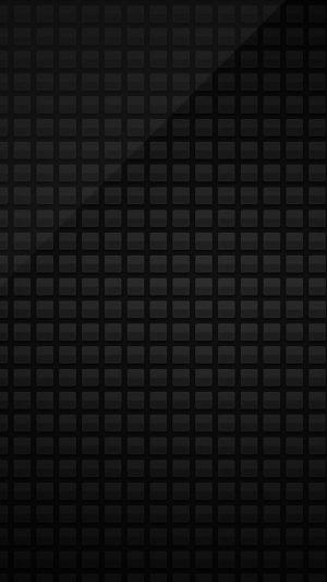 1440x2560 Background HD Wallpaper 299 300x533 - 1440x2560 Wallpapers