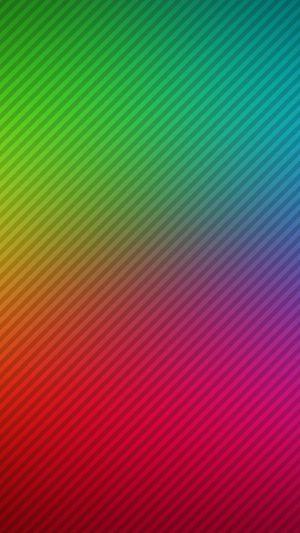 1440x2560 Background HD Wallpaper 306 300x533 - 1440x2560 Wallpapers
