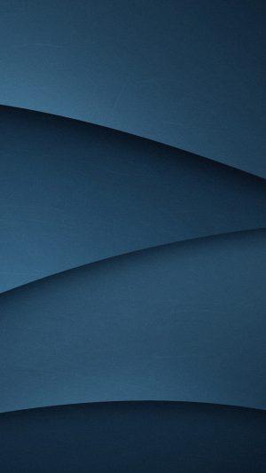 1440x2560 Background HD Wallpaper 337 300x533 - 1440x2560 Wallpapers
