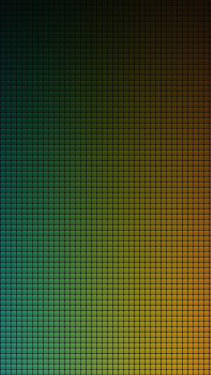 1440x2560 Background HD Wallpaper 358 300x533 - 1440x2560 Wallpapers