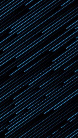 1440x2560 Background HD Wallpaper 421 300x533 - 1440x2560 Wallpapers