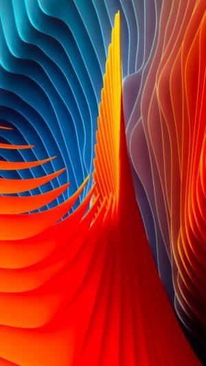 1440x2560 Background HD Wallpaper 427 300x533 - 1440x2560 Wallpapers