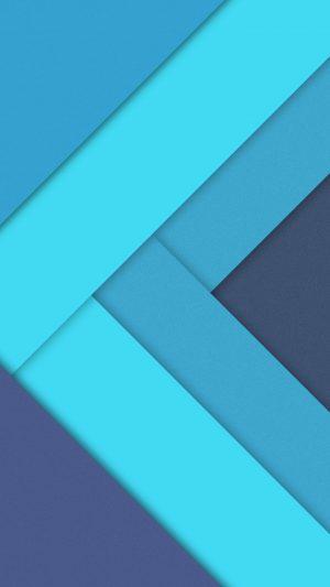 Huawei Nexus 6p Wallpapers Hd