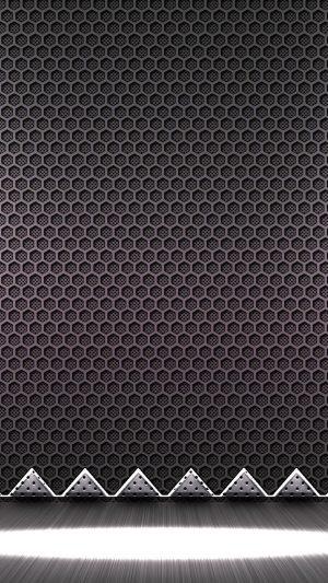 1440x2560 Background HD Wallpaper 439 300x533 - 1440x2560 Wallpapers