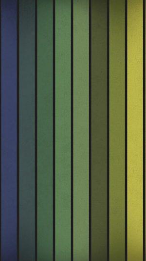 1440x2560 Background HD Wallpaper 471 300x533 - 1440x2560 Wallpapers