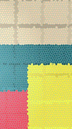 1440x2560 Background HD Wallpaper 482 300x533 - 1440x2560 Wallpapers