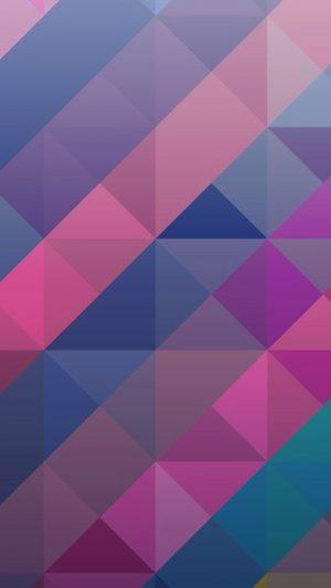 1440x2560 Background HD Wallpaper 512 300x533 - 1440x2560 Wallpapers
