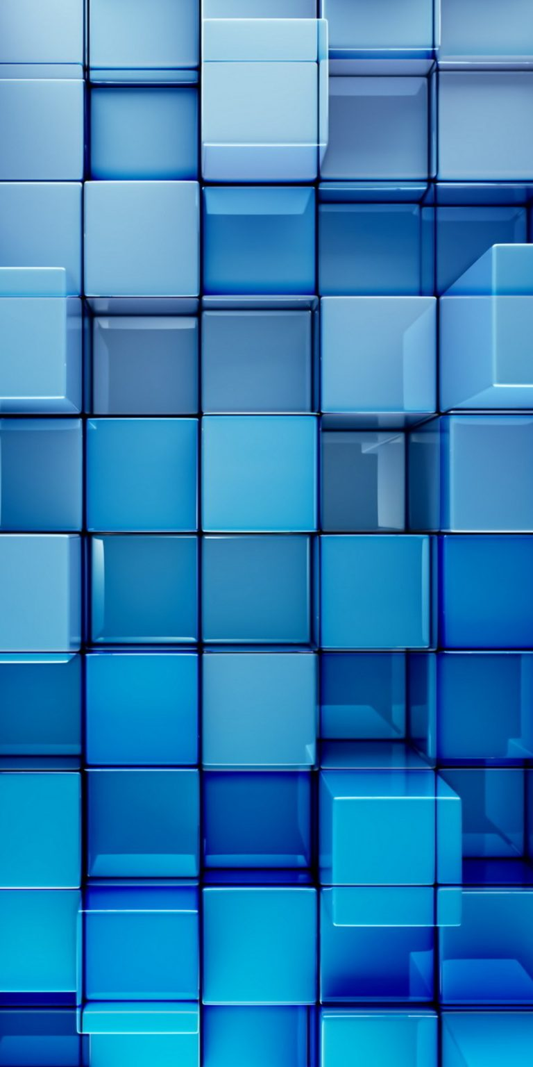 1440x2880 Background HD Wallpaper 001