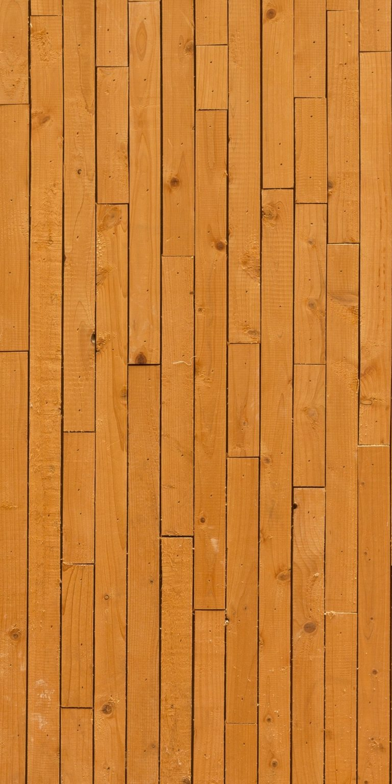 1440x2880 Background HD Wallpaper 002