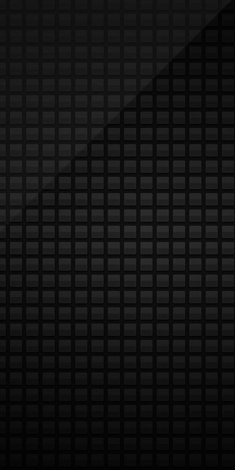 1440x2880 Background HD Wallpaper 014