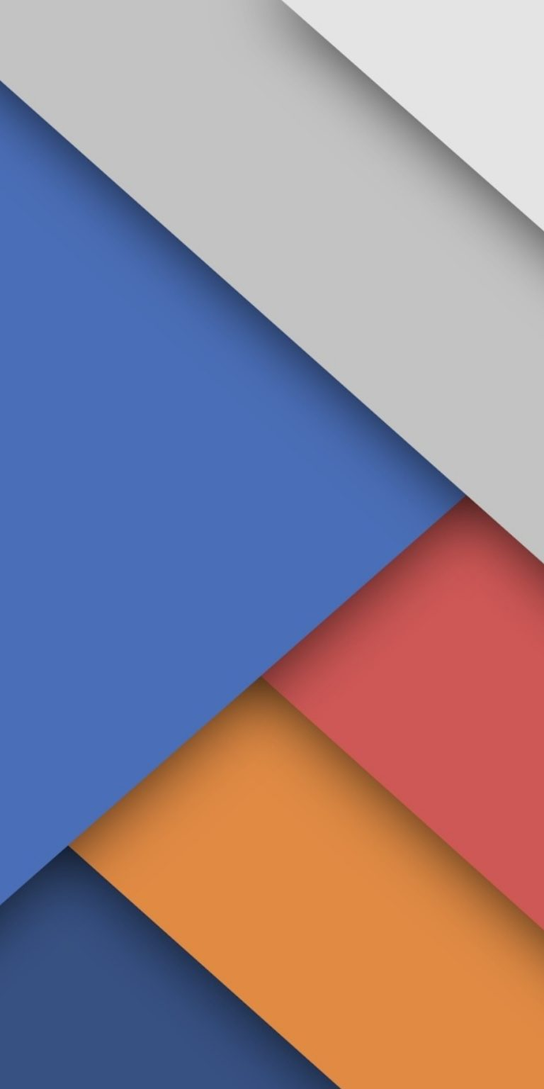1440x2880 Background HD Wallpaper 018