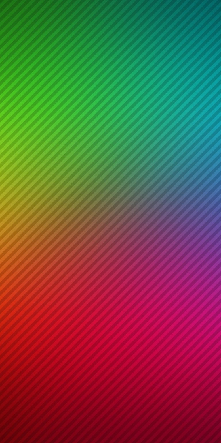1440x2880 Background HD Wallpaper 021