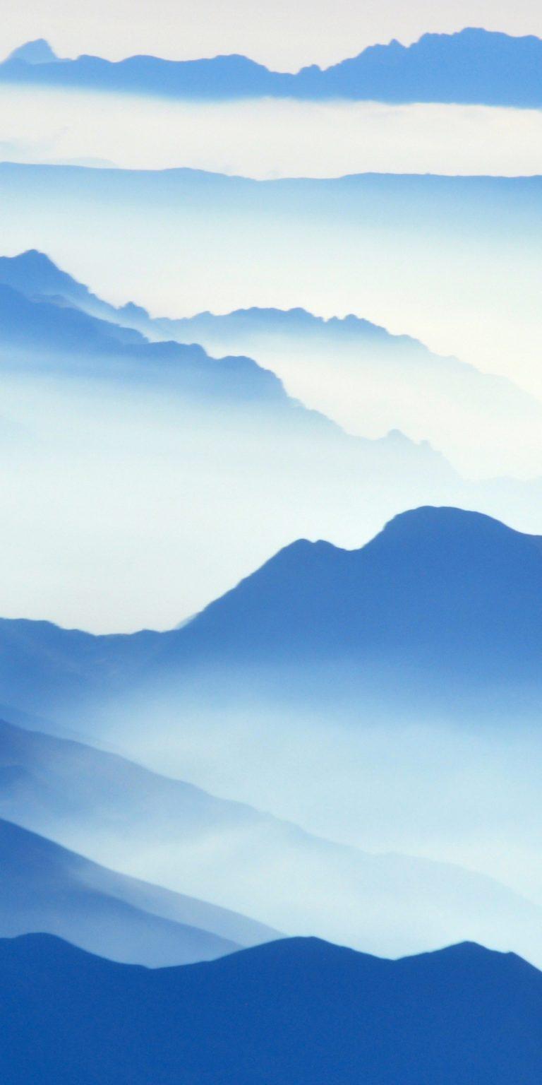 1440x2880 Background HD Wallpaper 023