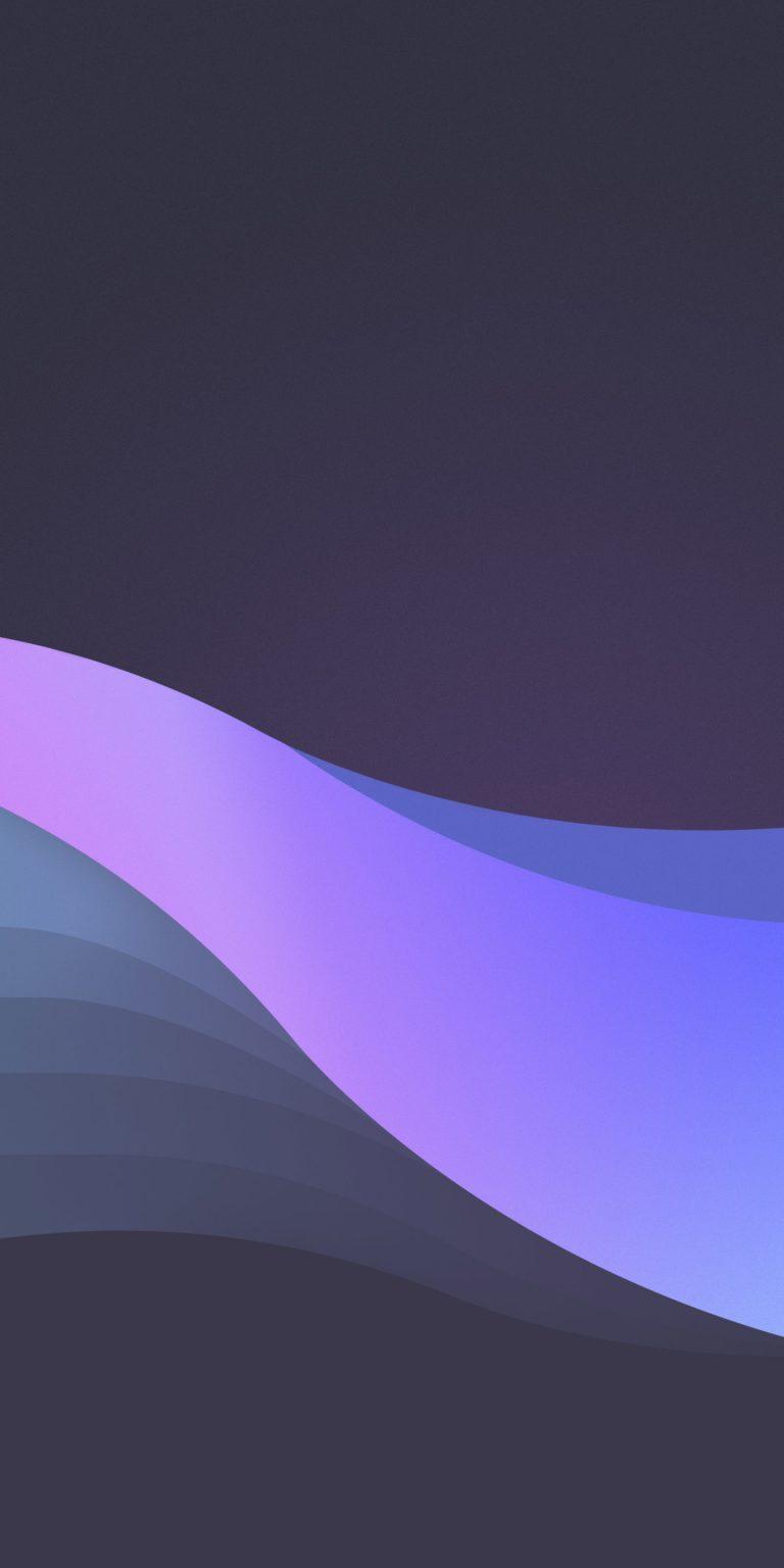 1440x2880 Background HD Wallpaper 029