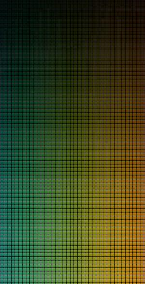 1440x2880 Background HD Wallpaper 074 300x585 - LG V30 Wallpapers
