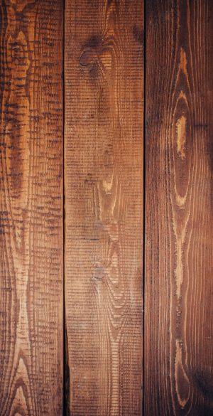 1440x2880 Background HD Wallpaper 092 300x585 - LG V30 Wallpapers