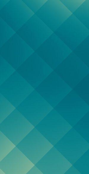 1440x2880 Background HD Wallpaper 099 300x585 - LG V30 Wallpapers