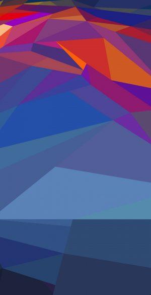 1440x2880 Background HD Wallpaper 104 300x585 - LG V30 Wallpapers