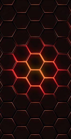 1440x2880 Background HD Wallpaper 106 300x585 - LG V30 Wallpapers