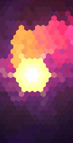 1440x2880 Background HD Wallpaper 107 300x585 - LG V30 Wallpapers