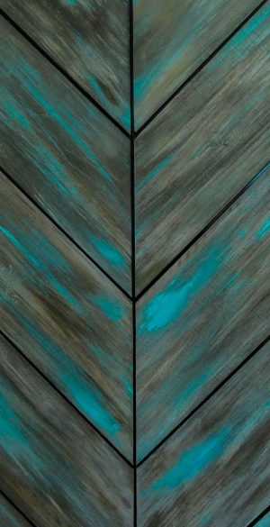 1440x2880 Background HD Wallpaper 180 300x585 - LG V30 Wallpapers