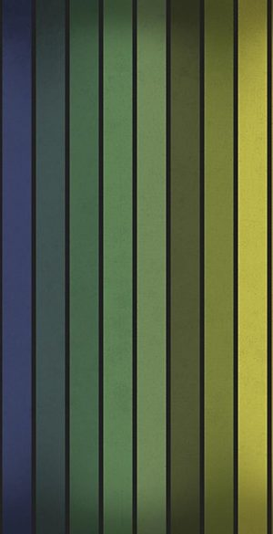 1440x2880 Background HD Wallpaper 190 300x585 - LG V30 Wallpapers